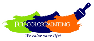 Full Color Painting
